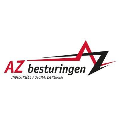 A-Z Besturingen