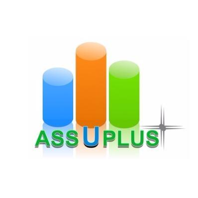 Assuplus