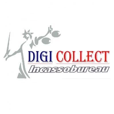 Digi Collect Incassobureau