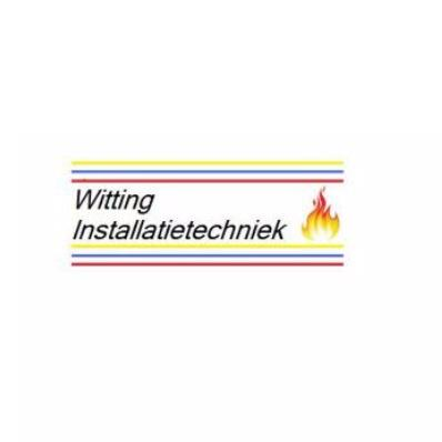 Witting Warmteservice Installatietechniek
