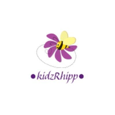 kidzRhipp
