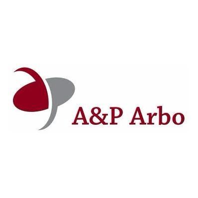 A&P Arbo BV