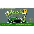 Avatar van Magic Mobile Car Care