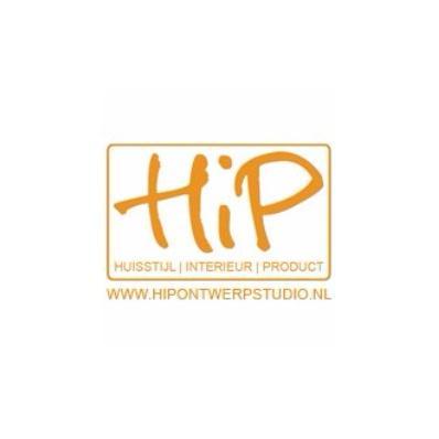 HIP Ontwerp