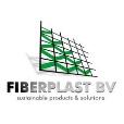 Avatar van Fiberplast BV