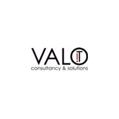 Valo IT Consultancy & Solutions