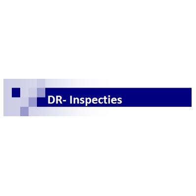 DR-Inspecties
