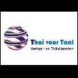 Avatar van Vertaalbureau Thai voor Taal