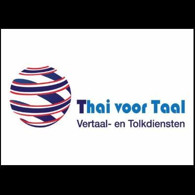 Vertaalbureau Thai voor Taal