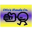 Avatar van Ottos Hands-On