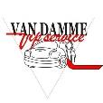 Avatar van Van Damme VIP Service