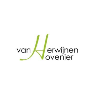 Van Herwijnen Hovenier