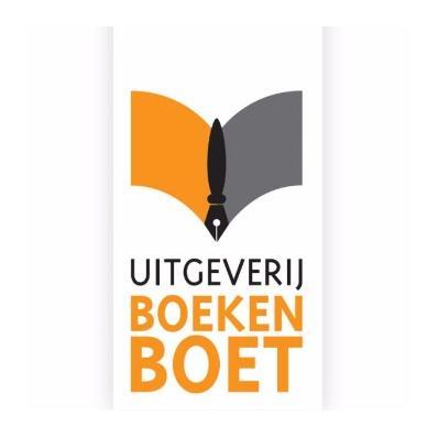 Uitgeverij BoekenBoet