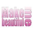 Avatar van Make me Beautiful