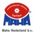 Avatar van Werkplaatsinrichting - Maha Nederland