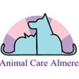 Avatar van Animal Care Almere