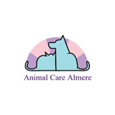 Animal Care Almere