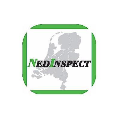 Nedinspect