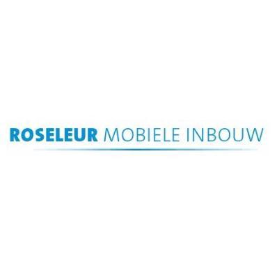 Roseleur Mobiele Inbouw