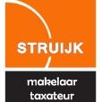 Avatar van Struijk Makelaar & Taxateur