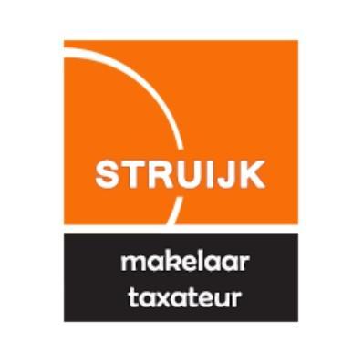 Struijk Makelaar & Taxateur