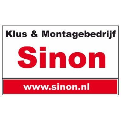 Klus & Montagebedrijf Sinon