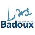 Avatar van Juristenkantoor Badoux