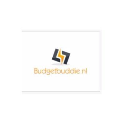 Budgetbuddie