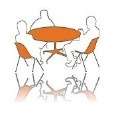 Avatar van GAD - zakelijke & financiele dienstverlening