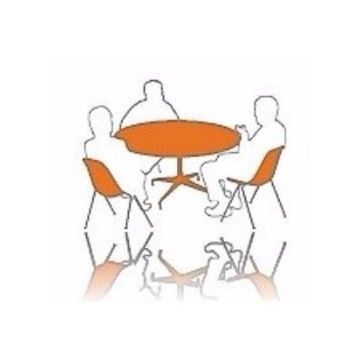 GAD - zakelijke & financiele dienstverlening