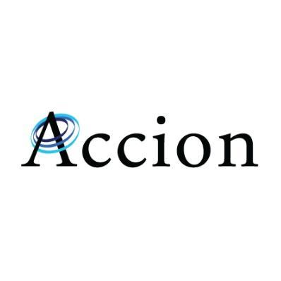 Accion Verzuimregie & HRM