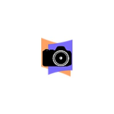 ShowMore productfotografie