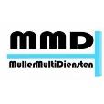 Avatar van MMD bedrijfs diensten