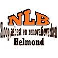Avatar van NLB Sloop,asbest en renovatiewerken