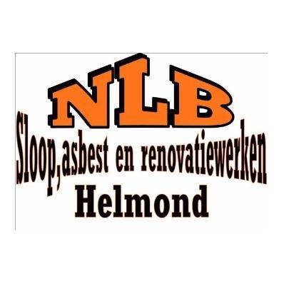 NLB Sloop,asbest en renovatiewerken