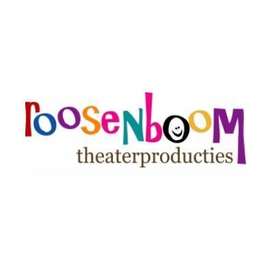 Theaterproducties Roosenboom / Poppentheater Ronzebons