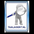 Avatar van Taalagent.nl