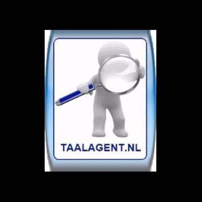 Taalagent.nl