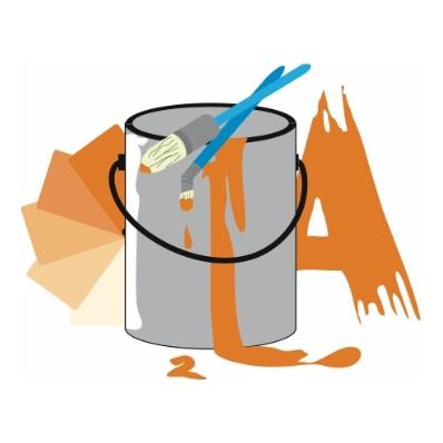 aloys schilderwerken &vastgoedonderhoud