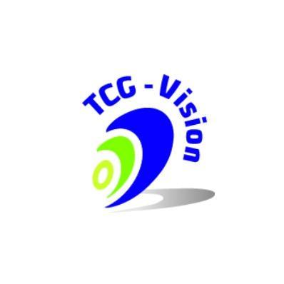 TCG-Vision
