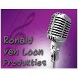 Avatar van Ronald van Loon Produkties / Jukebox drive-in show