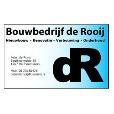 Avatar van Bouwbedrijf de Rooij
