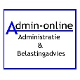 Avatar van Admin-online