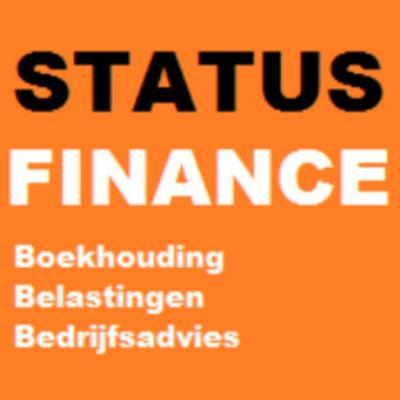 Avatar van Status Finance