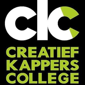 Avatar van Creatief Kappers College