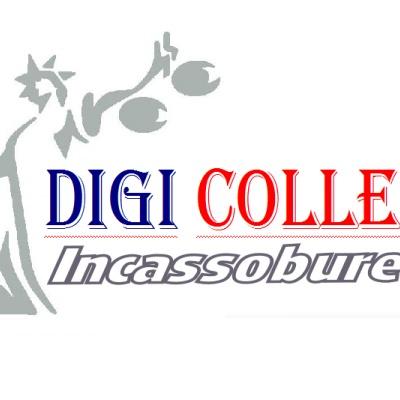 Avatar van Digi Collect Incassobureau