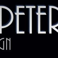 Avatar van Zo peter !! Keukendesign
