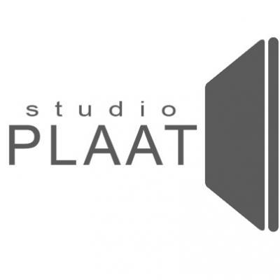 Avatar van 3D Fotografie Studio PLAAT