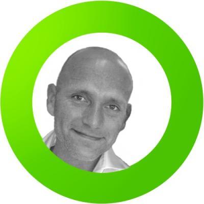 Avatar van Verfrissend - Marketing en Communicatie