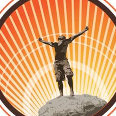 Avatar van Leef Gezonder welzijns en businesscoach